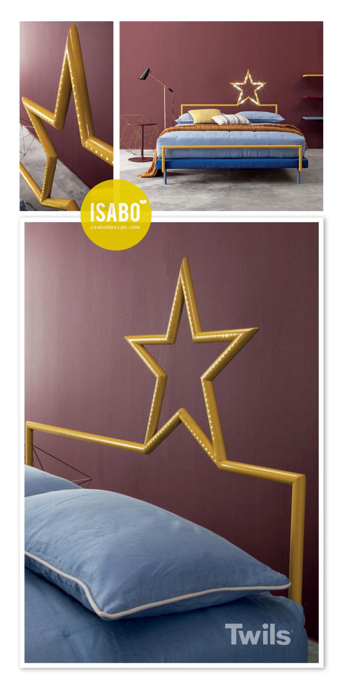 isabo-design-marinozzi-twils-bed-original-headboard-star