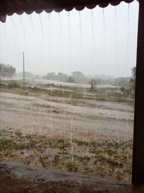 Resultado de imagem para bom sucesso pb chuvas