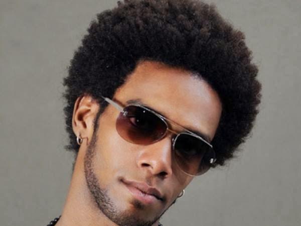 http://maissaudeebelezaonline.blogspot.com/2010/06/cortes-de-cabelo-masculino-para-seu.html