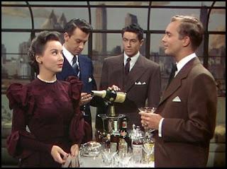 La soga (Alfred Hitchcock, 1948)