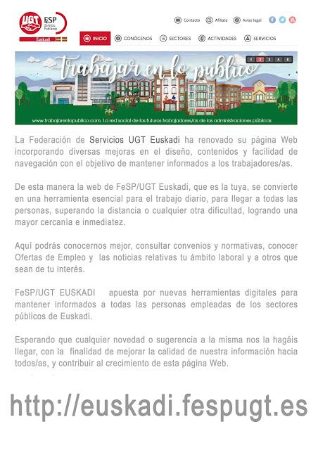 http://euskadi.fespugt.es/sectores/osakidetza