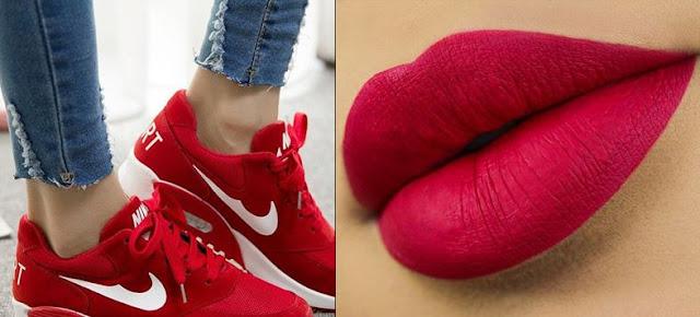 women-lifestyle-and-fashion