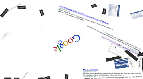 10 Trik Tersembunyi Google Yang Dapat Kamu Lakukan Ketika Bosan