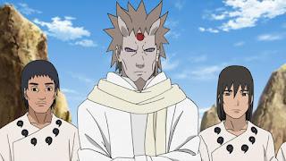 Free Download Video Naruto Shippuden Episode 464  Subtitle Bahasa Indonesia Mkv - www.uchiha-uzuma.com