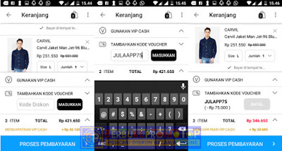 kode-voucher-aplikasi-android-vip-plaza