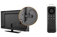 Guida Amazon Fire TV Stick con trucchi, app e funzioni nascoste