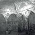 Los Baños situados en los sótanos de 126-132 del Coso