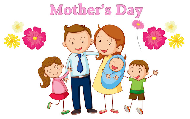 allfestivalwallpaper,mothers day of 2017, fathers day date 2017, mother's day 2017 india, when is mother's day 2016, mothers day 2017 uk, fathers day 2017 australia, fathers day 2017 uk, mother's day in india, mothers day date.
