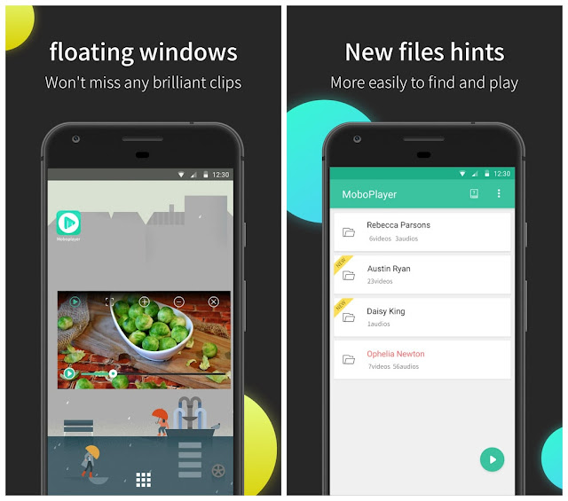 MoboPlayer PRO 3.1.142 Cracked APK Is Here! [LATEST]
