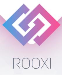 rooxi.biz обзор