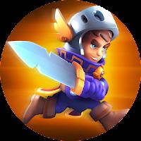 Nonstop Knight v2.3.1 Mod