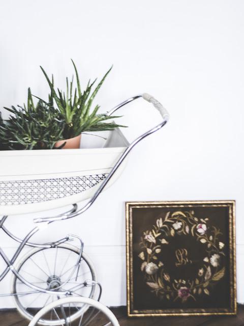 les zigouis. Black Bedroom Furniture Sets. Home Design Ideas