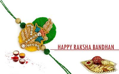 Raksha Bandhan 2016 Pictures, Images,Greetings for Facebook, Whatsapp