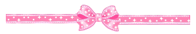 Image result for cute pink divider