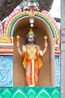 भगवान विष्नु के तीसरे अवतार: वराह अवतार की कथा। Varah Avtar of lord Vishnu.