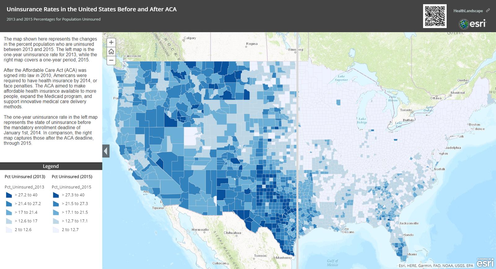 percent uninsured healthlandscape png