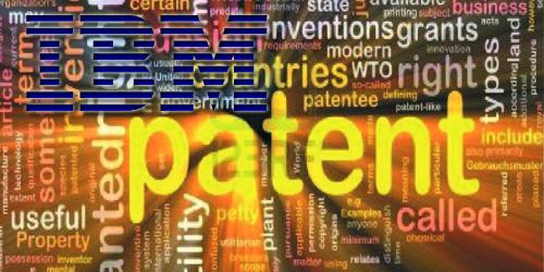 IBM rompe el récord de patentes registrando más de 8,000 en 2016