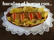 https://www.carminasardinaysucocina.com/2019/04/bacalao-al-horno-con-alioli.html