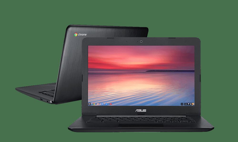 Asus Chromebook C300 Philippines