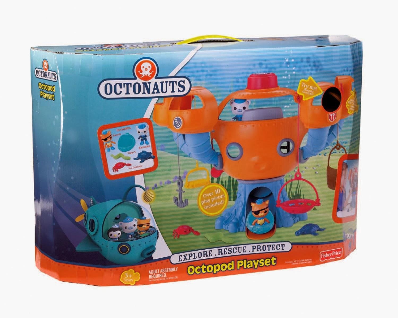 Playset Toys 33