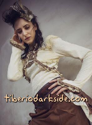 opiniones_tiberio_dark_side