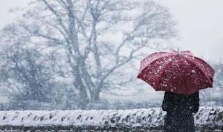 [Văn mẫu] Những bài văn miêu tả mùa Đông hay nhất