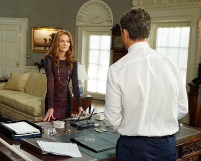 Scandal Season 6 Darby Stanchfield Image 5 (14)