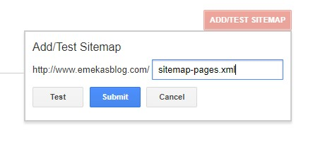 sitemap static pages-img