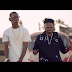 Exclusive Video : Jygger Ft Chege - Number (official Music Video)