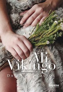 mi-vikingo-davinia-palacios