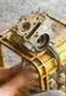 Cara Memperbaiki Klep Bocor Dengan Skir Klep