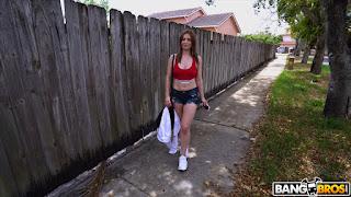 Scarlett-Johnson-%3A-Perfect-Way-To-Get-A-Lap-Dance-%23%23-BANG-BROS-w6wueoj6cy.jpg