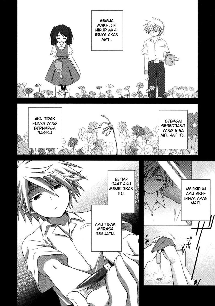 Komik iris zero 005 6 Indonesia iris zero 005 Terbaru 10|Baca Manga Komik Indonesia|