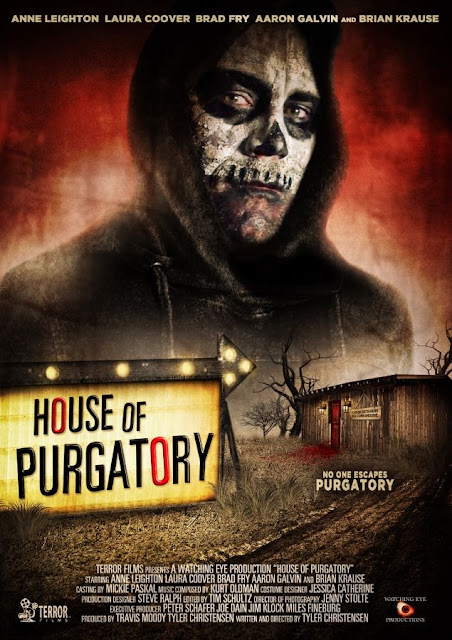 http://horrorsci-fiandmore.blogspot.com/p/house-of-purgatory-official-trailer.html