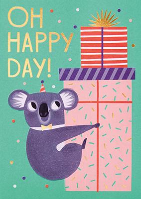 http://www.shabby-style.de/klappkarte-oh-happy-day
