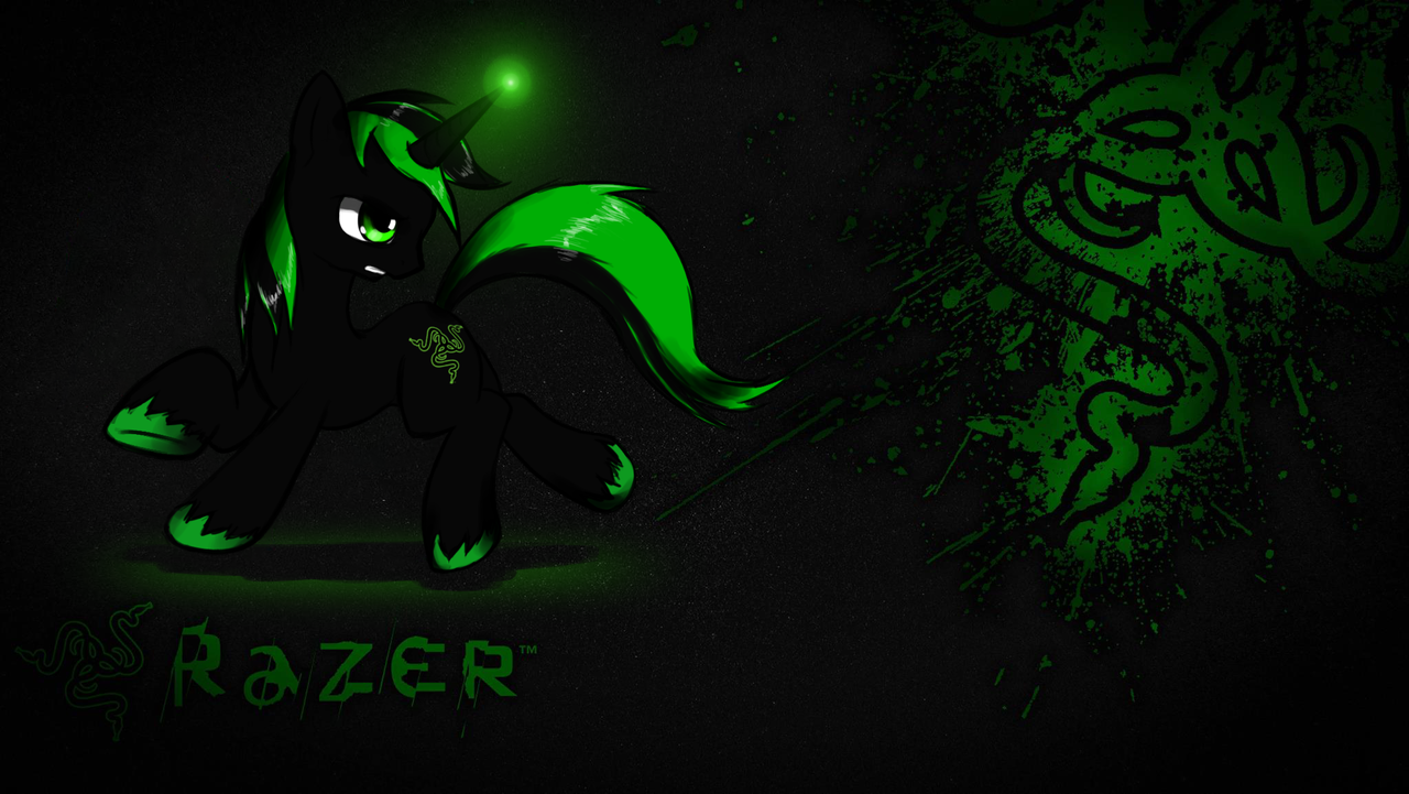 Fixed Gear Wallpaper Iphone Equestria Daily Mlp Stuff Razer Catches The Pony Bug