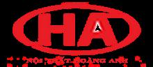 Chuyên sản xuất, cung cấp sỉ lẻ bàn ghế giường sofa cao cấp tại HCM, Bình Dương, Đồng Nai