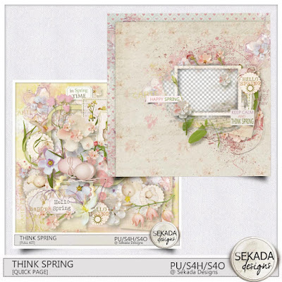 https://www.digitalscrapbookingstudio.com/sekada-designs/?page=1