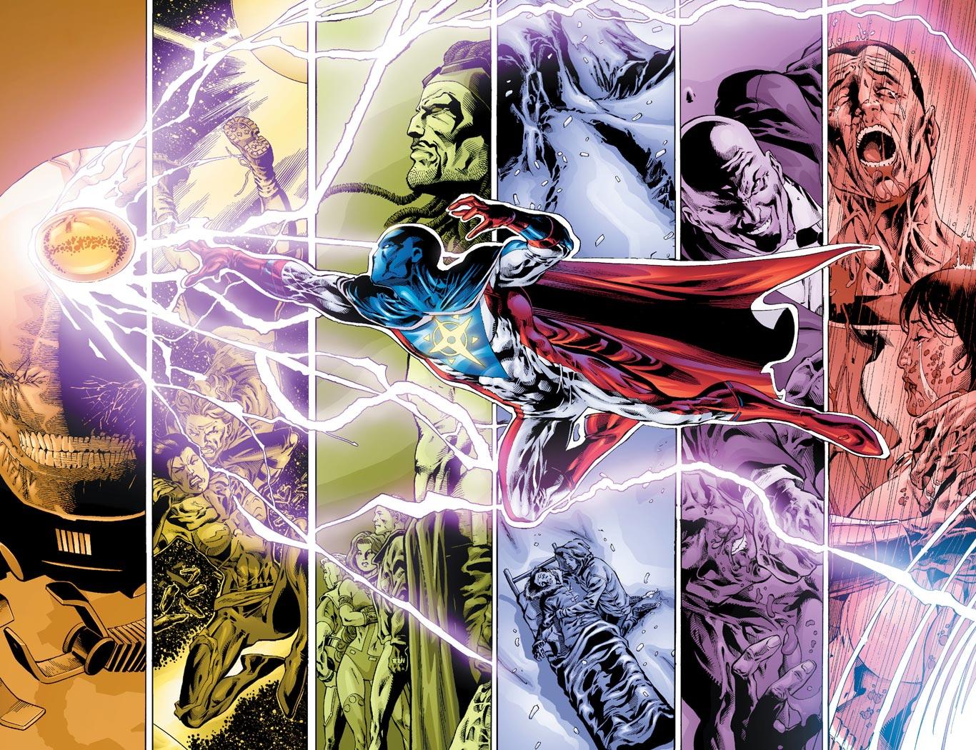 52 | Comics - Comics Dune | Buy Comics Online