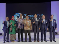 Ini Alasan Dubes Korea Apresiasi Gubernur Lampung