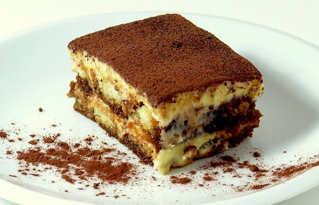 tiramisu panelaterapia