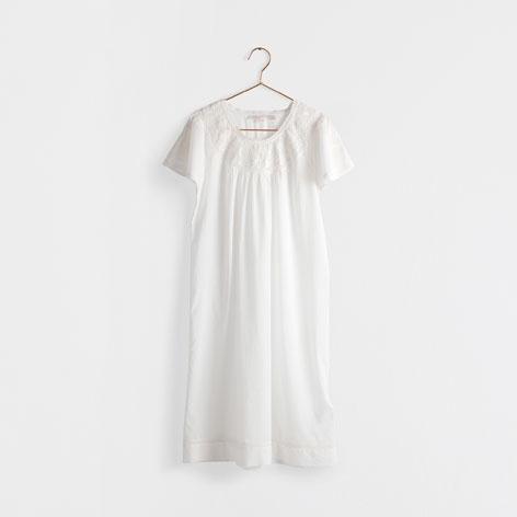 d3335afb5 Blog da Maggie   as camisas de dormir para levar para a maternidade …