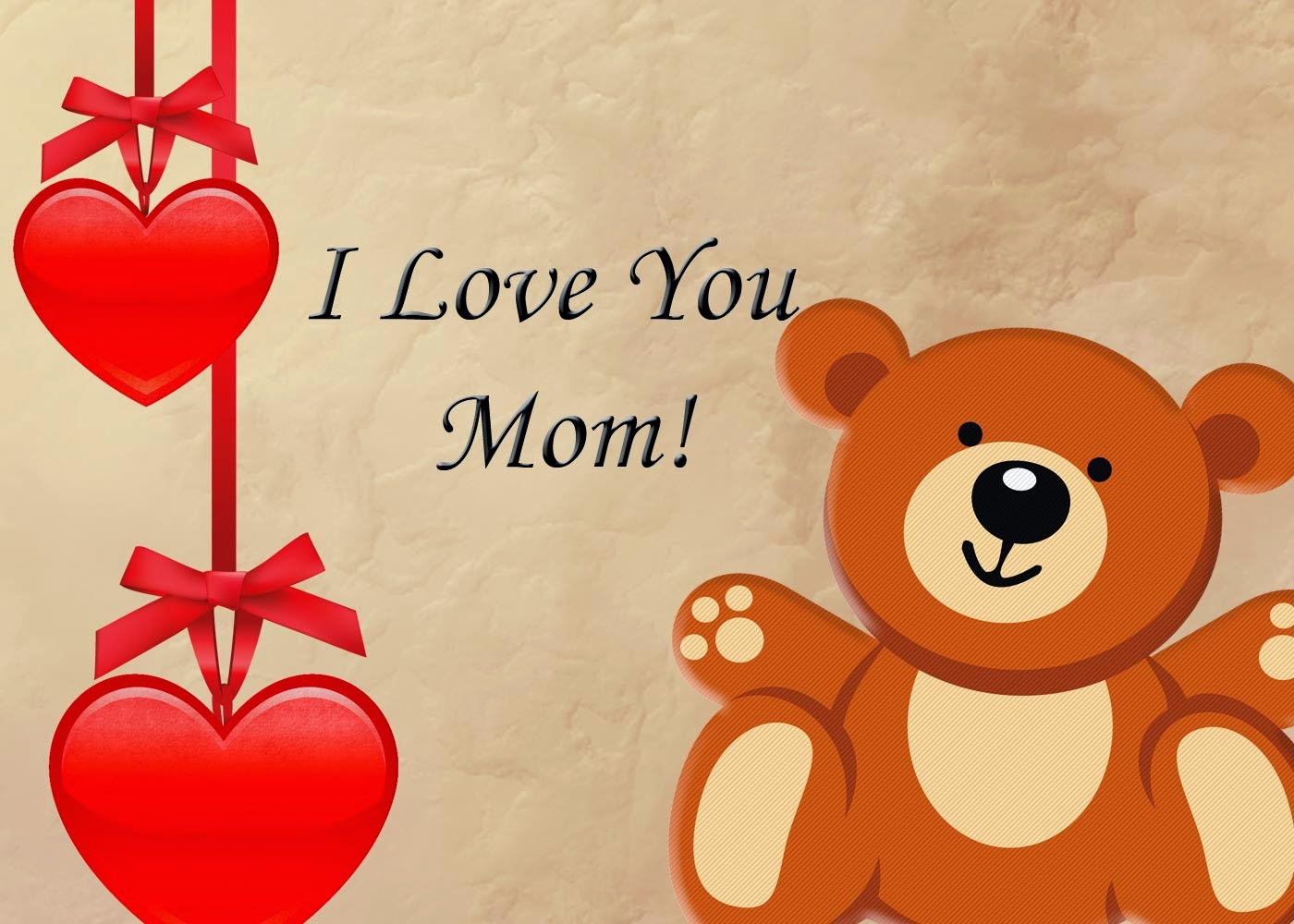 Mothers-Day-Card-Ideas181