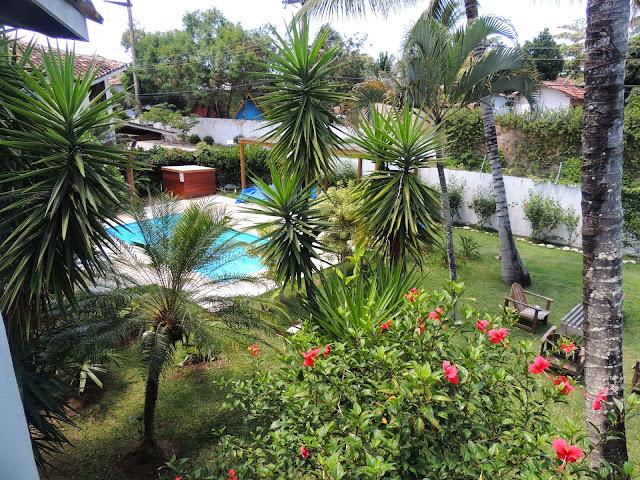hotel flamingo beach porto seguro fotos reais