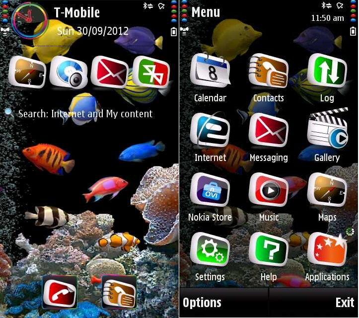 download latest version of whatsapp for nokia 5800