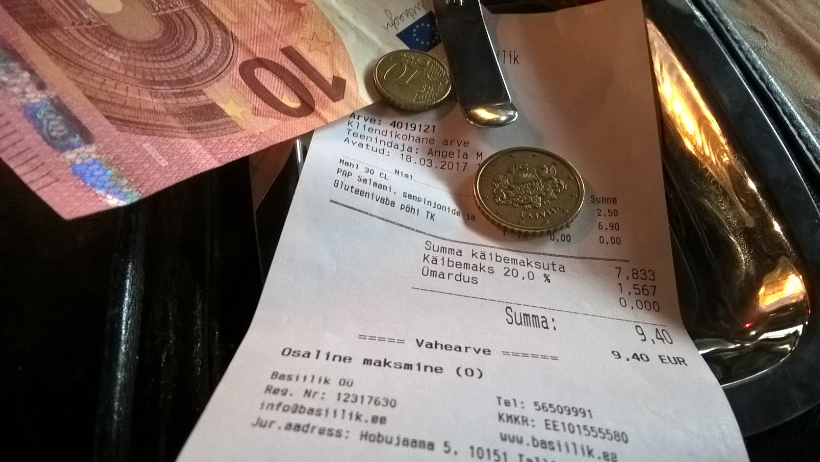 liukas vittu sadamarket hinnasto