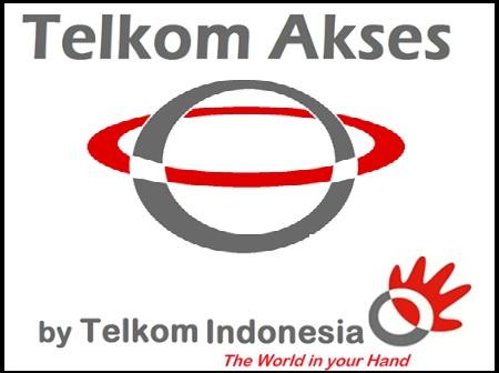 loker BUMN Telkom tahun 2016