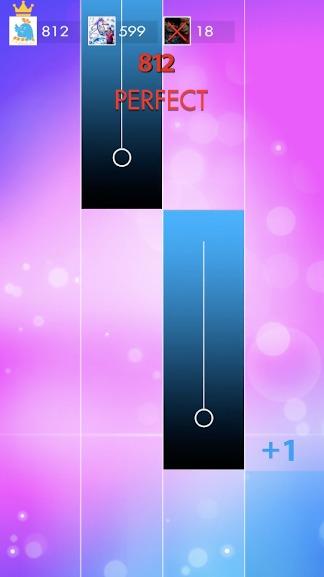 تحميل لعبة Magic Tiles للاندرويد 1.jpg