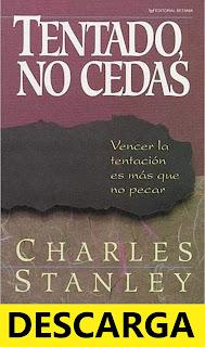 Los Diez Mandamientos - image 3 on http://adulamcrew.cl