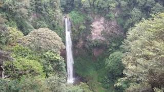 http://penginapanlembang.blogspot.com/2016/10/sewa-villa-istana-bunga-cimahi-lembang.html